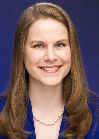 Northrop Grumman's Christy Predaina Receives Emerging Leader Award at Society of Women Engineer's Conference