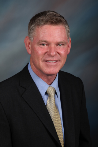 Darcy McGinn of Orbital ATK has been selected for the USAF Scientific Advisory Board. (Photo: Busine ...