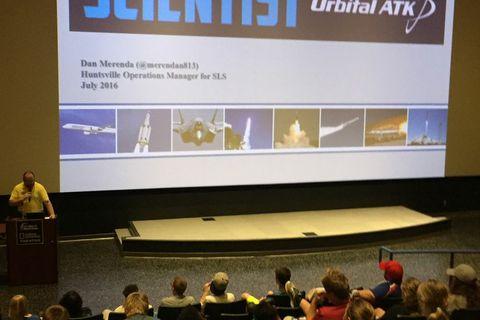 rocket+scientist_thmb