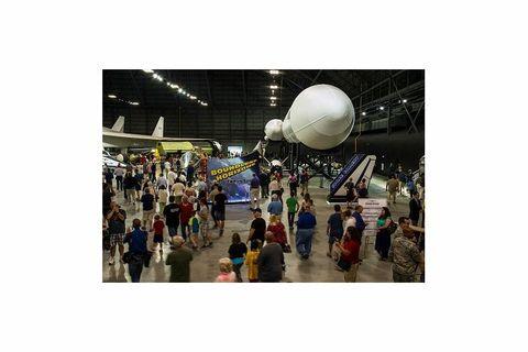 USAF+National+Museum_thmb