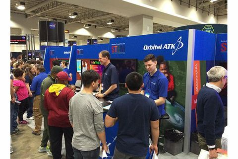 BusyBooth_SciFest_thmb