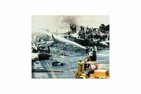 WarfighterStory1_thmb