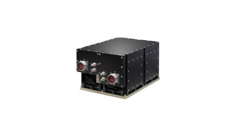 Northrop Grumman to Supply Space Navigation System to Space Systems Loral