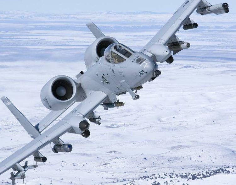 Northrop Grumman Virtual Training Prepares Army Rangers for Deployment