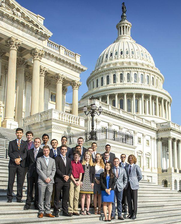 Interns_Capitol_Hill_v3