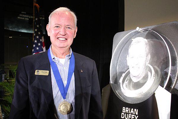 Brian_plaque_DotCom