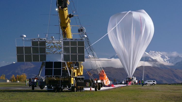 NZ_SPB_launch