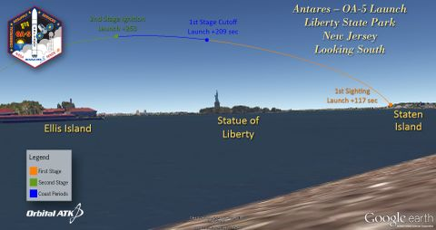 OA-5_LibertyStatePark