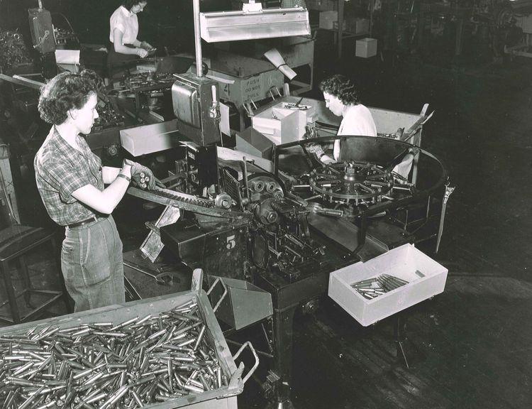 LakeCity_1941