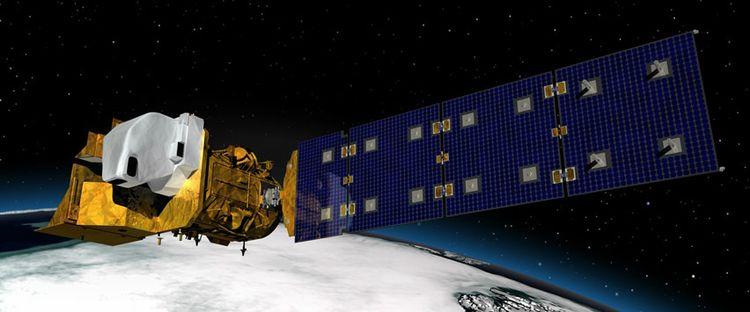 Landsat9