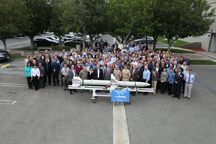 Orbital ATK 500 AARGM Group Picture_201806182044