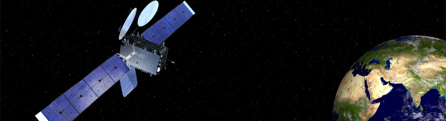 Thaicom_8_in_orbit