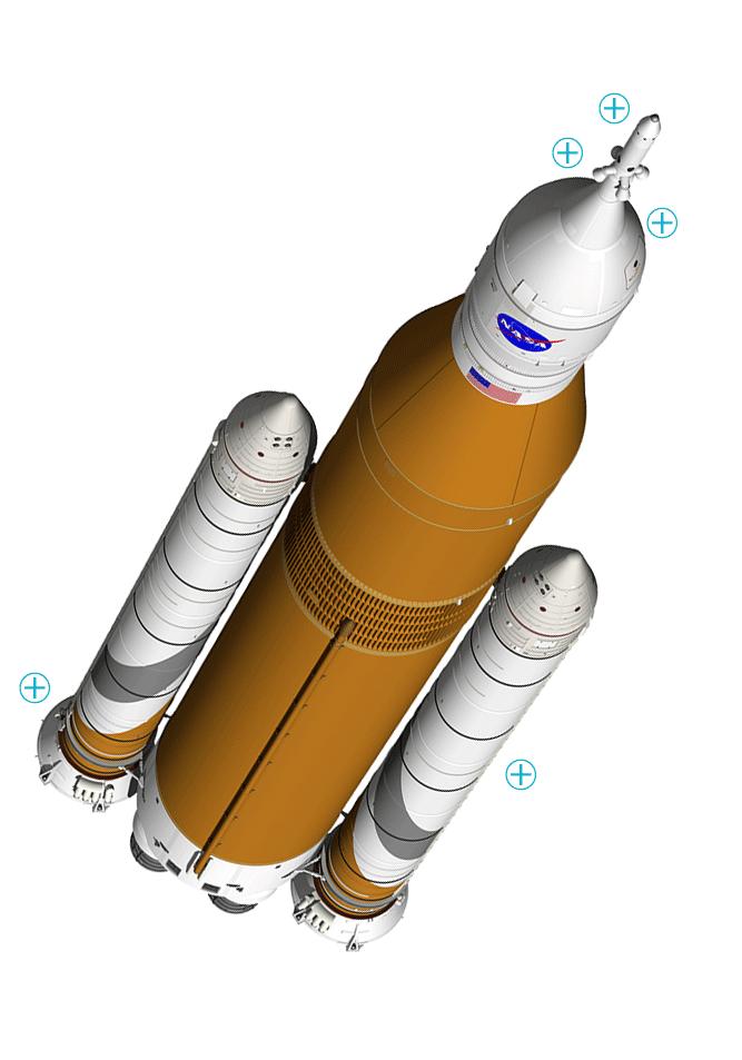 sls-rocket