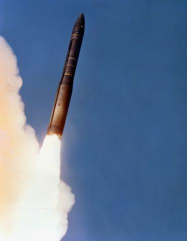 Past Present and Future - Northrop Grummans Solid Rocket Motors_3