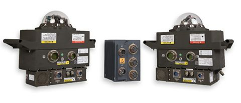 US Army Common Infrared Countermeasure System Ready for Production_1