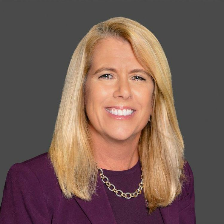 Northrop Grumman Elects Ann Addison Corporate Vice President and Chief Human Resources Officer Denise Peppard to Retire
