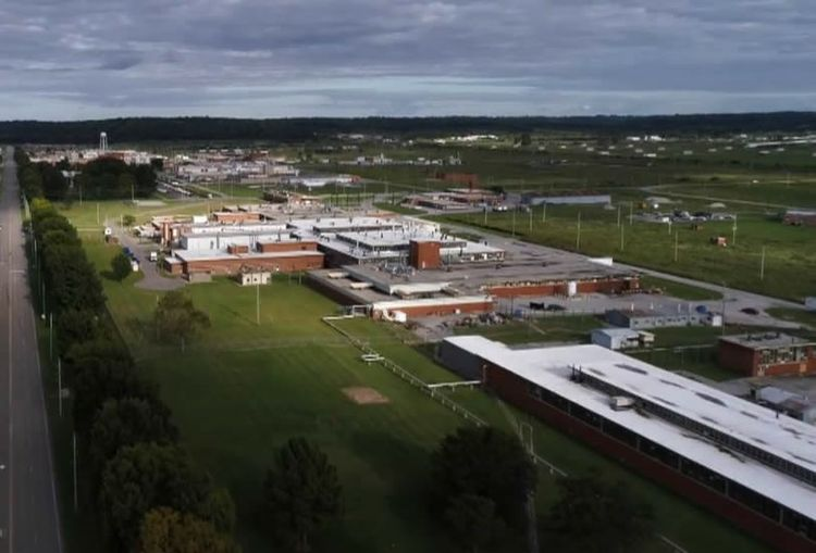 Northrop Grumman and Lake City Army Ammunition Plant - A Proud Heritage of Service_1