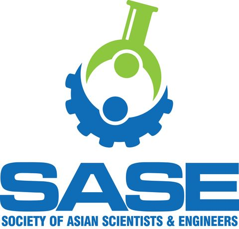 Six Northrop Grumman Employees Honored at 2018 Society of Asian Scientists and Engineers National Conference and STEM Career Fair