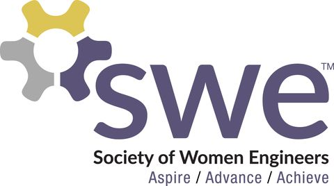 Five Northrop Grumman Employees Honored at Society of Women Engineer's Conference
