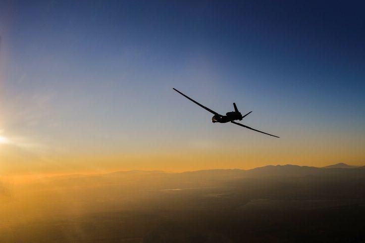 Air Force's BACN Receives AFA Innovation Award