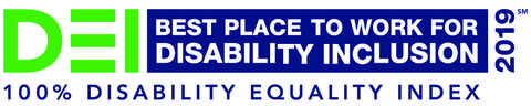 Northrop Grumman Named 2019 Best Places to Work for Disability Inclusion