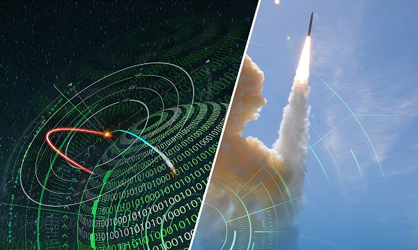 Northrop Grumman to Showcase Integrated End-to-End Missile Defense Solutions at SMD Symposium