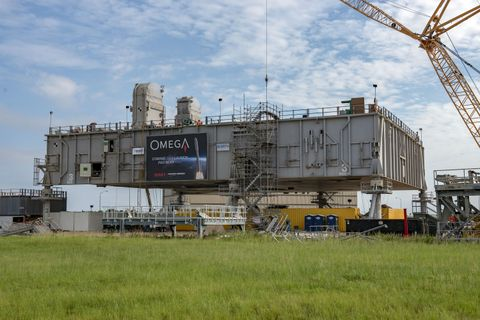 OmegA Partnerships Support Kennedy Space Centers and Air Forces Vision for Space Coast_4345