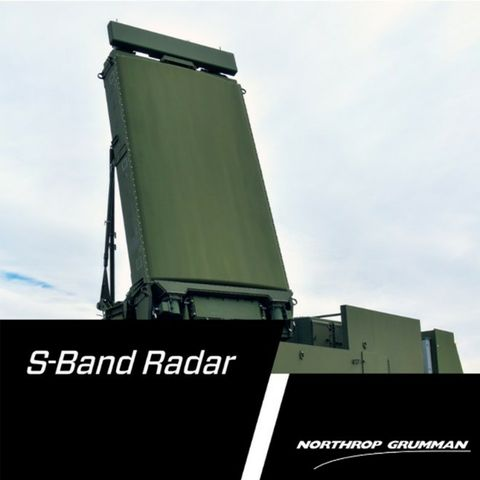 Powerful New Radars Level Up Our Protection Against Threats_1