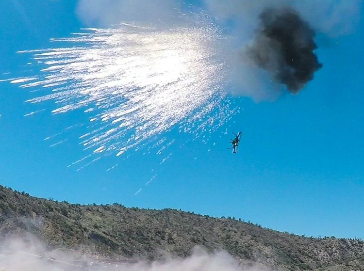 The Power of Short Range Air Defense_2