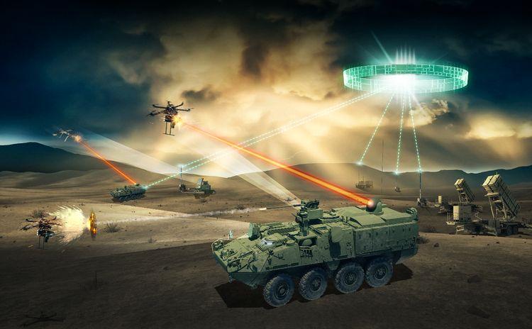 The Power of Short Range Air Defense_3