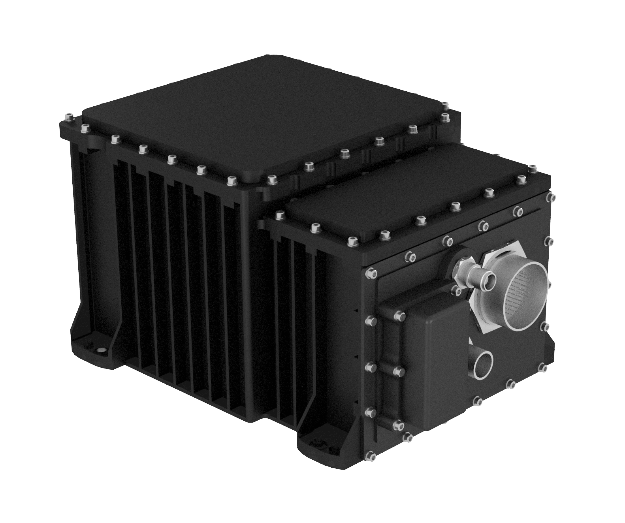 Northrop Grummans SeaFIND Inertial Navigation System Receives Type Approval Certification by US Coast Guard