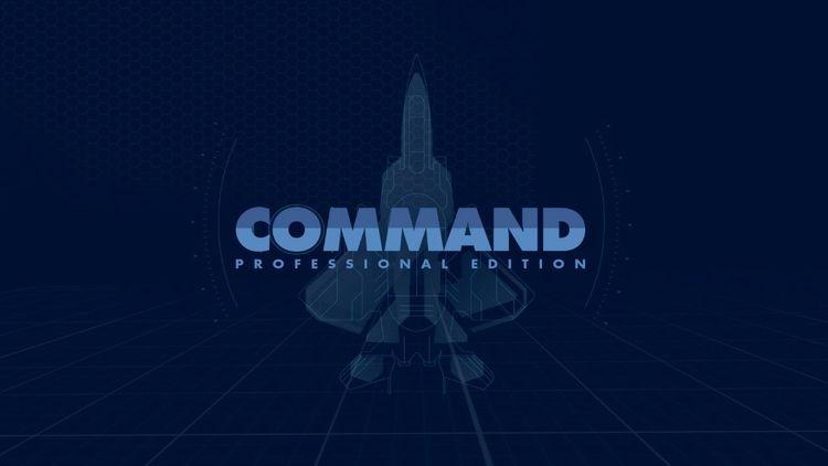 Northrop Grumman Awarded DARPA Gamebreaker Contract_1