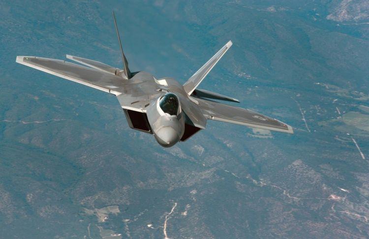 Northrop Grummans EGI-M Navigation System Completes Critical Design Review