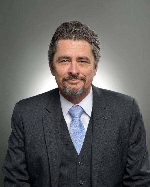 Northrop Grumman Elects Tom Jones Corporate Vice President and President Aeronautics Systems Janis Pamiljans to Retire