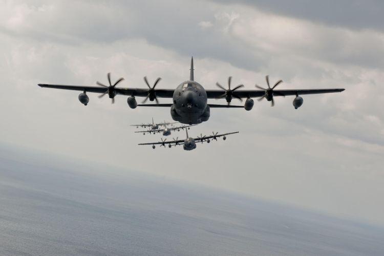 How Northrop Grumman Is Giving Aircrews an Edge in Electronic Warfare_2