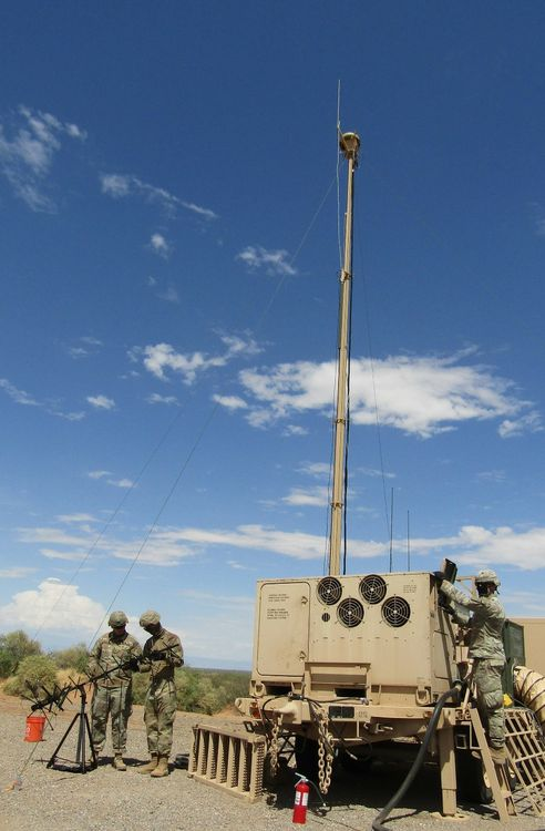IBCS Successfully Engages Cruise Missile and Advanced Tactical Ballistic Missile During Rigorous Test_1