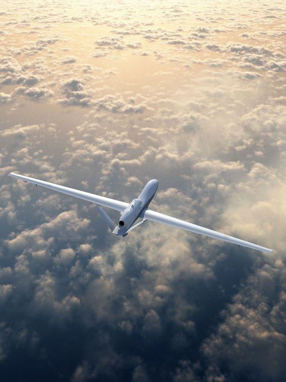 Northrop Grumman and Airbus Sign Teaming Agreement in Australia