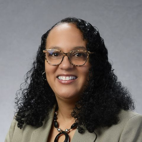 Northrop Grummans Lori Hickman Honored at 2021 Black Engineer of the Year STEM Global Competitiveness Conference