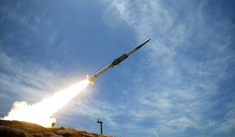 US Navy Orders Additional Sea Skimming Target Vehicles from Northrop Grumman