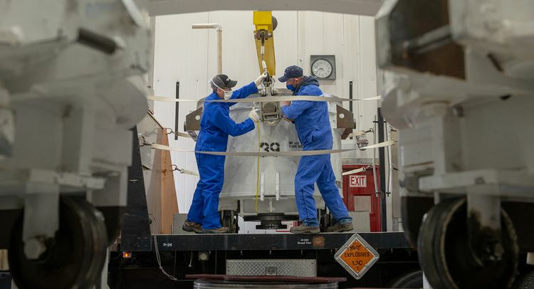 How Northrop Grumman is Powering NASAs Artemis Missions_2