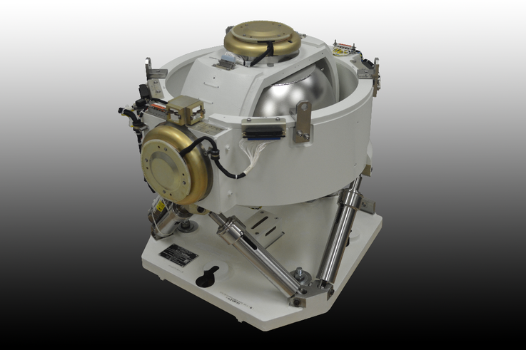 Northrop Grumman Delivers 500th AN/WSN-7 Inertial Navigation System to the US Navy