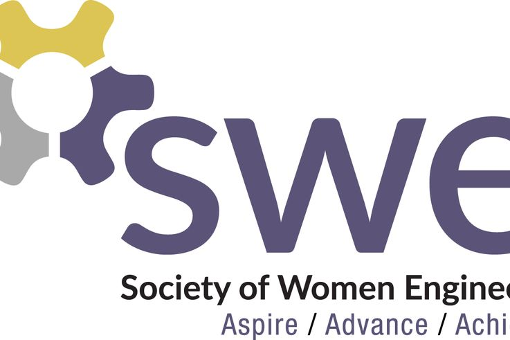 Society of Women Engineers Conference
