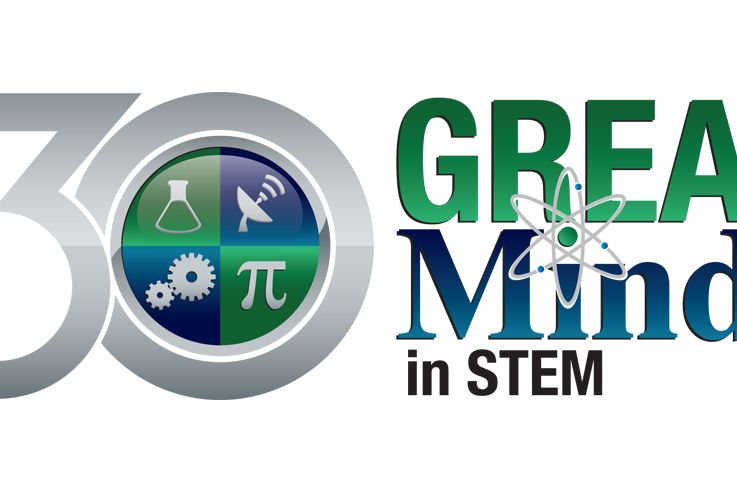 Great Minds in STEM Hispanic Engineers National Achievement Awards Conference