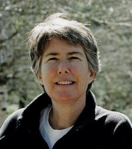 Susan Hayflick, M.D.