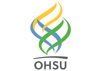 OHSU Statement on Animal Research