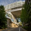 OHSU Doernbecher Children's Hospital