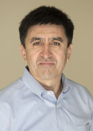 Shoukhrat Mitalipov, Ph.D.