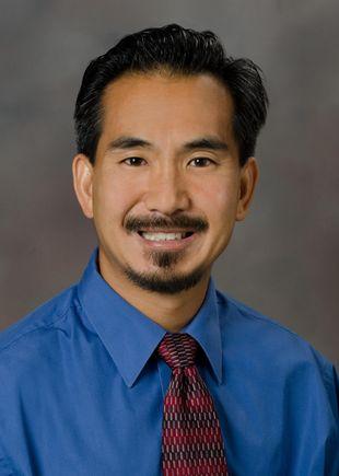 Roger Chou, M.D.
