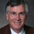 Dan Dorsa, Ph.D.