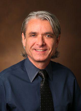 Sergio Fazio, M.D., Ph.D.
